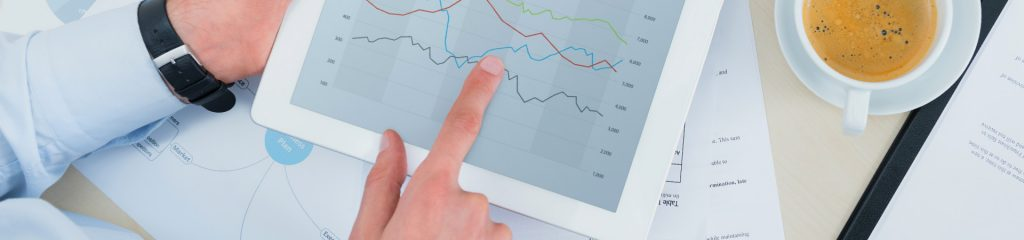 3 Considerations to Drive Indirect Sales with Sales Analytics