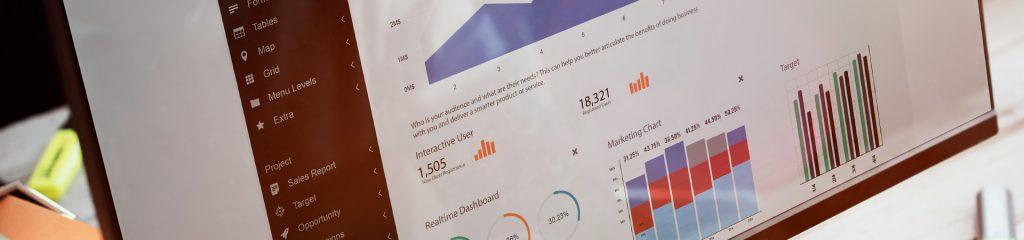Using Analytics to Drive Indirect Sales