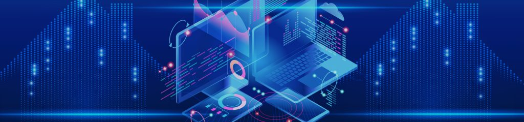 NCTA - New Study Examines Internet Traffic Patterns and Bandwidth Requirements