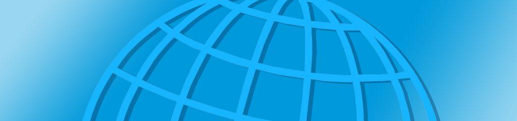 Total Telecom Congress 2021